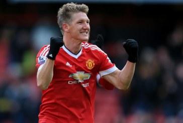 Clubul englez Manchester United vinde un campion mondial