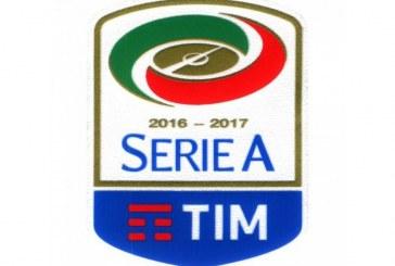 Super cote pariuri ale meciurilor etapei din Italia, 7-8 ianuarie