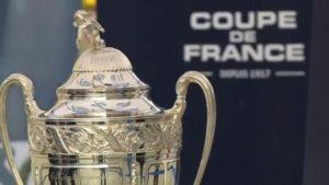 Strasbourg vs Epinal - Gazdele, favorite la calificare
