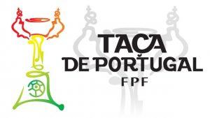 Ponturi pariuri Portugalia - Analizam duelurile zilei 18 noiembrie