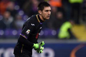 Chievo vs Fiorentina – Mizam pe Echipa Viola!