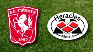 Twente vs Heracles - Mizam pe echipa gazda!