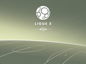 Valenciennes vs Sochaux - Duel echilibrat in Ligue 2!