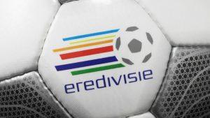 Willem II vs Sparta Rotterdam - Avancronica si sugestii de pariere!