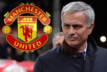 Bomba in Premier League: Manchester United cheltuie 1 miliard de lire sterline