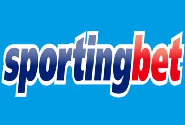 Vezi Aici cum pariezi pe mobil la agentia Sportingbet