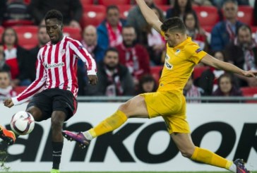 APOEL Nicosia vs Athletic Bilbao – Pariaza pe o cota de 3.85!