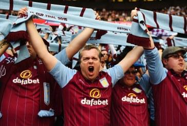 Aston Villa vs Barnsley – Duel echilibrat in Championship!