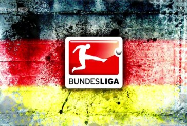 Bundesliga – Duminica, banii vin din din Germania – Ai aici ponturi pentru ultimele doua jocuri ale etapei