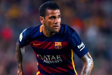 Guardiola vrea sa dea lovitura: Fost jucator al Barcelonei la Manchester City