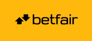 Barcelona si Steaua primesc cote speciale la Betfair pentru acest week-end
