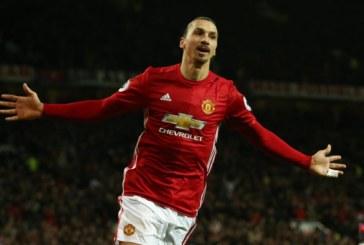 Bomba la Manchester United – Pleaca Zlatan Ibrahimovic?