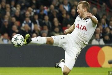 Middlesbrough se pregateste de asediu pe terenul lui Tottenham!