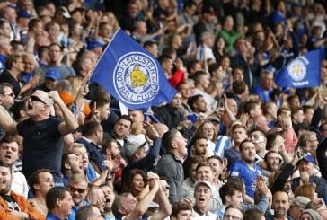 Leicester vs Derby County – Meci dificil pentru campioni!