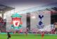 Ponturi Liverpool-Tottenham fotbal 27-octombrie-2019 Premier League