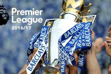 Premier League – Vezi cele mai fierbinti ponturi pentru etapa 25