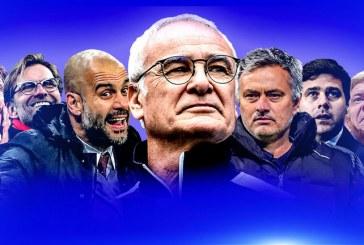 Premier League – liderul Chelsea si campioana Leicester ne aduc banii la final de weekend