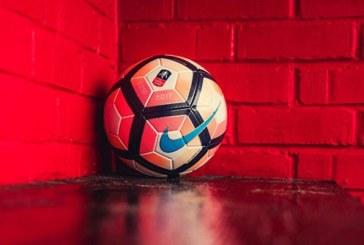 Cupa Angliei – Tottenham si Manchester United aduc cotele zilei