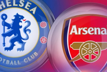 Chelsea vs Arsenal – Pui pe o cota de 4.85?