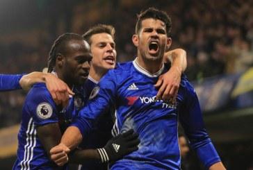 Premier League – Cote bune la meciul lui Chelsea si celelalte cinci partide de sambata