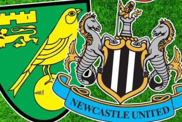Norwich vs Newcastle – Meci tare in Championship!