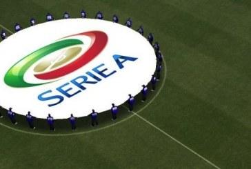 Super cote pentru castigarea titlului in campionatul Italiei, noul sezon