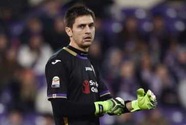 Fiorentina vs Udinese – Tatarusanu vs Thereau in Serie A!
