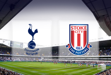 Tottenham vs Stoke City – Mizam pe victoria gazdelor!