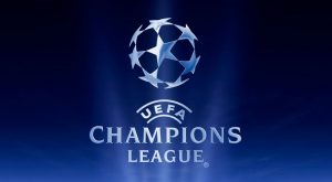 Optimi de finala Champions League – Important pentru pariurile meciurilor