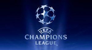 Super cote ale partidelor din optimile Champions League, 14-15 februarie