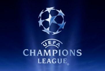 Partide de foc in play-off-ul Champions League – Ponturi si cote de neratat