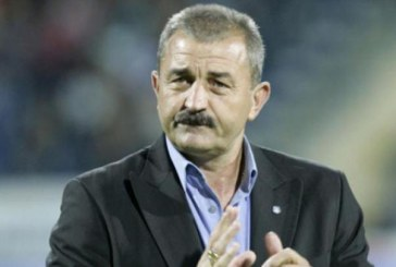 ACS Poli Timisoara vs FC Voluntari – Reusesc gazdele inca o surpriza?