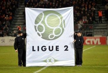Auxerre vs Strasbourg – Un duel echilibrat!