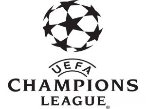 Cele mai tari cote ale meciurilor din optimile Champions League, 15 martie