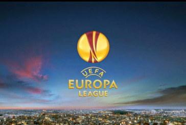 Cele mai tari cote ale intalniririlor din optimile Europa League