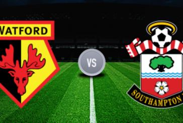 Watford vs Southampton – Meci echilibrat in Premier League!