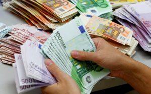 Un parior a castigat 100.000 de euro, mizand doar 1,5 €