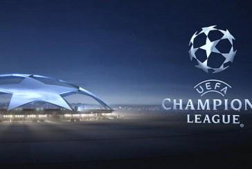 Super cote pariuri turul 3 preliminar Champions League, 25 iulie