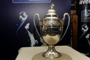Ponturi Angouleme-Challans fotbal 04-ianuarie-2020 Coupe de France