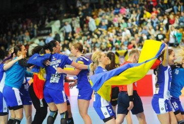 Ponturi handbal feminin CSM Bucuresti, grupele Champions League 2017/2018