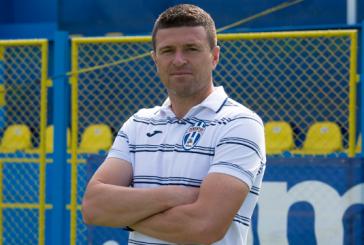 Elevii lui Daniel Oprita sprinteaza spre Liga1!