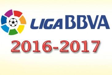 Super cote de pariuri ale partidelor din campionatul Spaniei