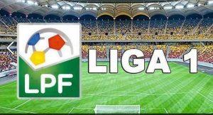 Comparatie a primelor doua sezoane regulate din istoria Ligii 1!