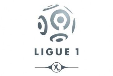 Analizam partidele zilei din Ligue 1 – 02 aprilie