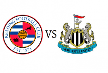 Reading vs Newcastle – Trei cote bune la duelul lui Adi Popa cu liderul din Championship