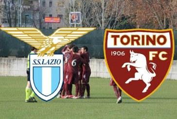 Lazio vs Torino – Incepe saptamana linistit, cu trei cote fara emotii
