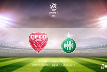 """Dijon vs St Etienne – Echipele nu sunt in forma, dar cotele da – 1.93 pentru """"nu marcheaza ambele"""""""