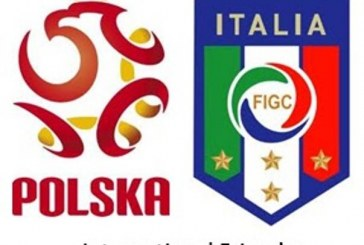 Polonia vs Italia – Dubleaza-ti investitia cu doua ponturi la alegere