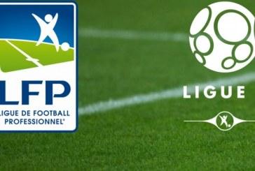Ligue 2 – Ai aici cele mai interesante cote ale celor opt meciuri de vineri