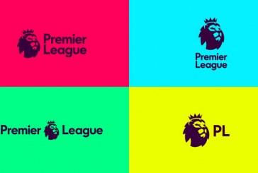 Mizam pe goluri in partidele de duminica din Premier League